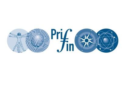 PriFin-b