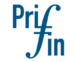 Prifin-background